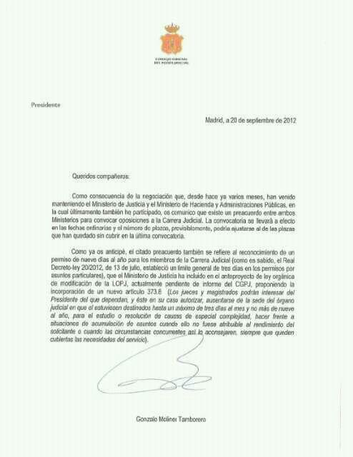 120920_carta_moliner_a_jueces