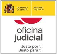 Tabl n de anuncios judicial en palma de mallorca 8 de for Oficina judicial